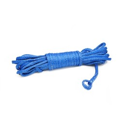 Syntetické lano bez smyčky Polaris, 2878888