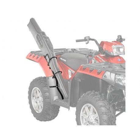 Držák na pouzdro zbraně pro Polaris Sportsman (1000, 850, 550), 2877381
