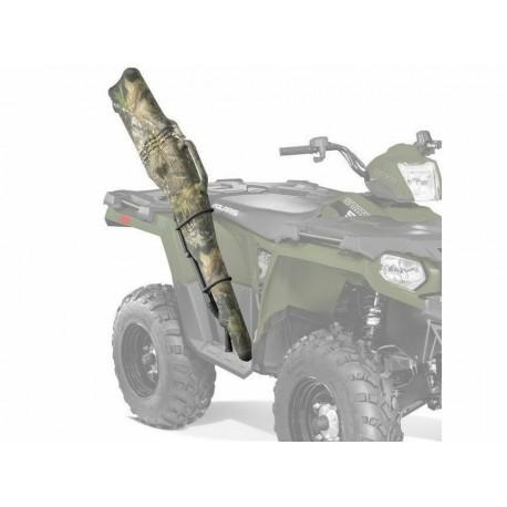Držák na pouzdro zbraně pro Polaris Sportsman (800, 500, 400), pravý, 2878337