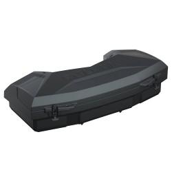 Plastový zadní box pro Polaris Sportsman 1000/850/570, 2882882