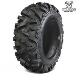 Buldog B033 přední pneu