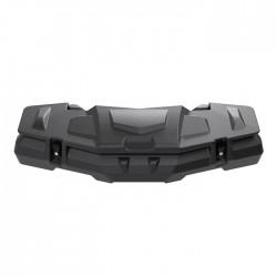 Přední plastový ATV úložný box pro CFMOTO Gladiator X1000/X850