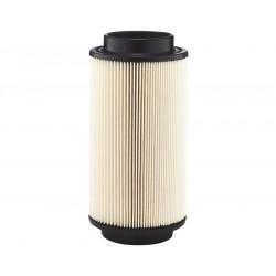 Vzduchový filtr Polaris 7082101, pro Polaris Sportsman
