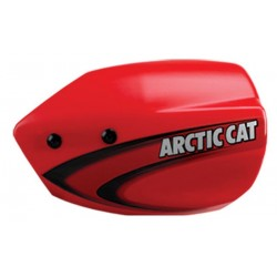 Blástry Arctic Cat