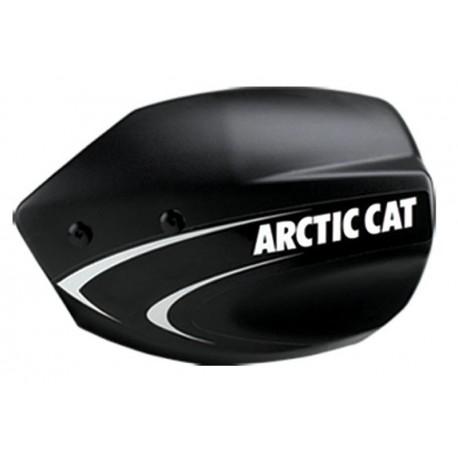 Blástry Arctic Cat
