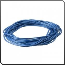 Syntetické lano bez smyčky Polaris, 2875791