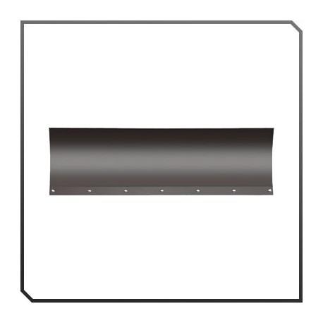 Radlice Polaris, 130 cm