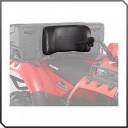 Opěrka k zadnímu boxu pro Polaris Sportsman XP, 2877943