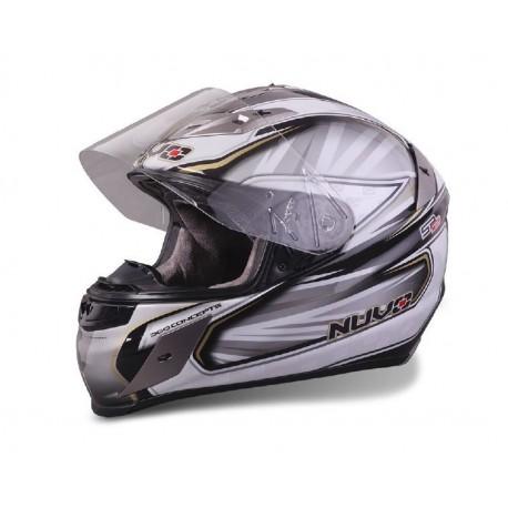 Integrální helma Nuvo Union