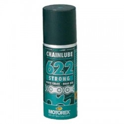 Motorex Chain Lube 622 Strong - 56 ml