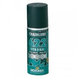 Motorex Chain Lube 622 Strong - 56 ml