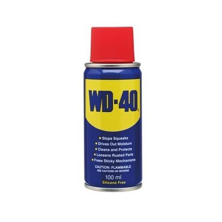 Univerzální mazivo WD-40 - 100 ml