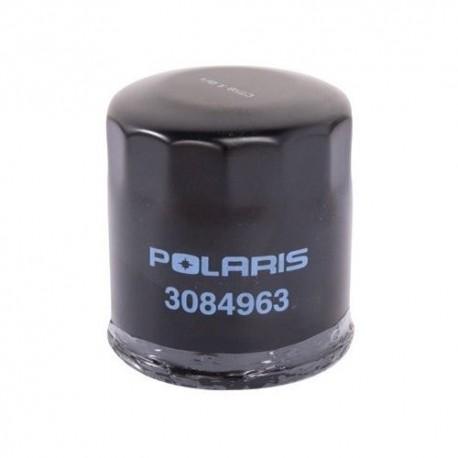 Olejový filtr Polaris 3084963, pro Polaris Sportsman 500