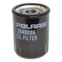 Olejový filtr Polaris 2540086, pro Polaris Sportsman 800