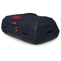 Plastový ATV zadní box Shad 80L