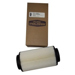 Vzduchový filtr Polaris 7080595, pro Polaris Sportsman