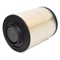 Vzduchový filtr Polaris 1240482, pro Polaris Ranger