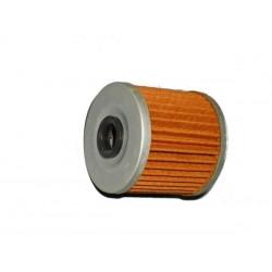 Olejový filtr Kawasaki 16099-004, pro Kawasaki KL250