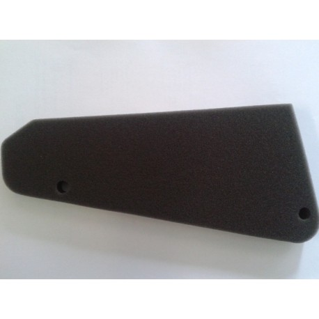 Vzduchový filtr TGB 420031, pro TGB Tapo 50