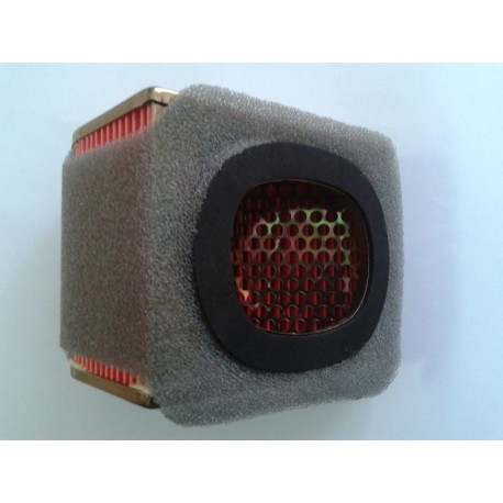 Vzduchový filtr TGB 400302, pro TGB Bullet 50/125