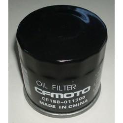 Olejový filtr CF Moto CF188-011300, pro Journeyman Gladiator 510, 530, X5, X6