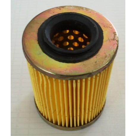 Olejový filtr CFMOTO 0800-011300, pro CFMOTO/Journeyman Gladiator X8, X550, X520, X450