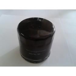 Originální olejový filtr pro Access Warrior 450