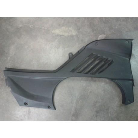 Pravý boční plast pro Journeyman Gladiator X6-A, použitý