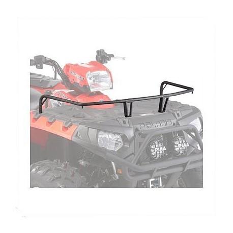 Zahrádka přední, kovová, pro Polaris Sportsman XP, 2877573
