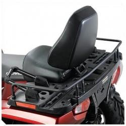 Zahrádka zadní, kovová, pro Polaris Sportsman Touring, 2878385