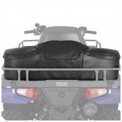 Zadní textilní taška pro Polaris Sportsman Touring, 2877220