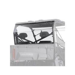 Zadní panel z polykarbonátu pro Polaris Ranger, 2878165