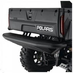 Zadní ochranný rám Pre-Runner pro Polaris Ranger, 2877339-521