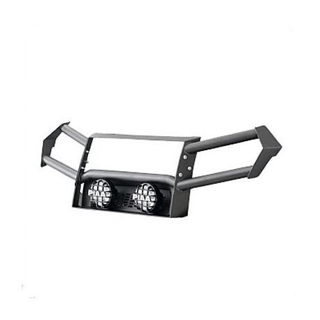 """Přední rám """"Brýle"""" pro Polaris Ranger, 2877822-521"""