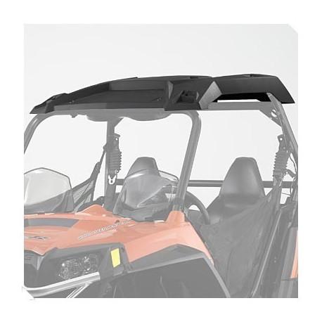 Střecha Sport pro Polaris Ranger RZR, 2878748