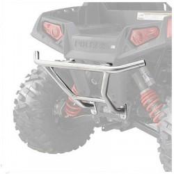 Zadní hliníkový rám na Polaris Ranger RZR, 2877309