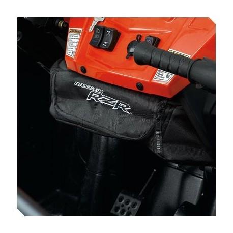 Taška pod středový panel pro Polaris Ranger RZR, 2878353