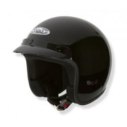 Otevřená helma Speeds Classic