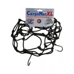 Cargo net XL, upínací síť přes zavazadla