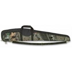 Textilní pouzdro na zbraň Moose