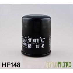 Olejový filtr Hiflofiltro HF 148