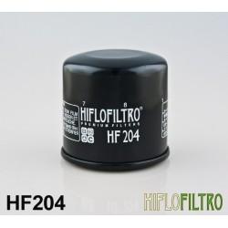 Olejový filtr Hiflofiltro HF 204