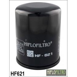 Olejový filtr Hiflofiltro HF 621