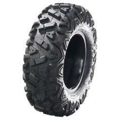 SunF A033 přední pneu