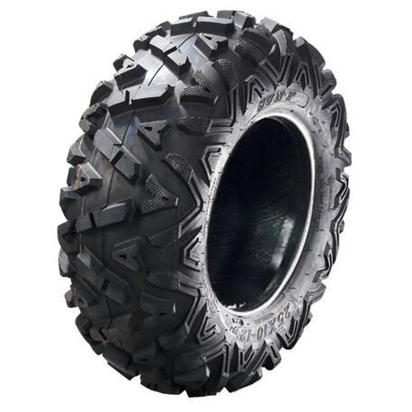 SunF A033 zadní pneu
