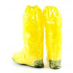 Návleky na obuv Goldon, pro všestranné použití