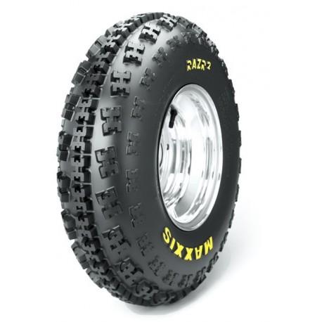 Maxxis Razr2 přední pneu