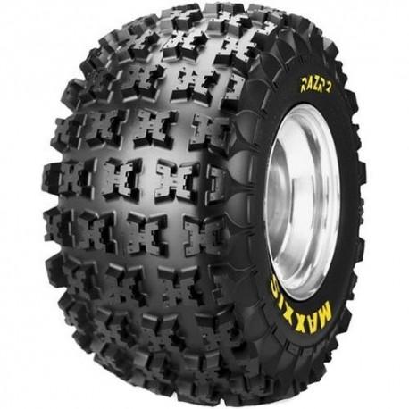 Maxxis Razr2 zadní pneu