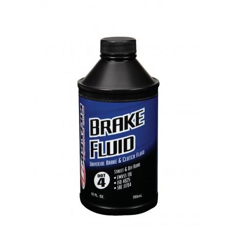 Brzdová kapalina Maxima Brake Fluid DOT 4 - 355 ml