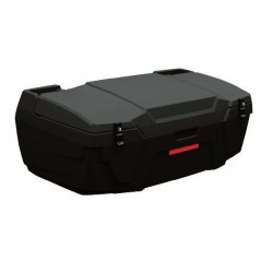 Plastový ATV zadní box Kimpex Cargo Boxx